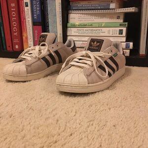 88ccfb771d201 ... get mens adidas superstar hemp sneakers f1710 d07d7